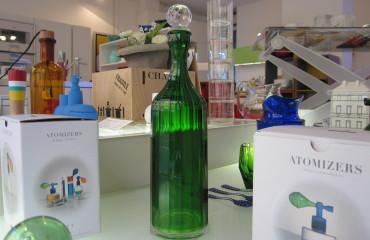 Bottiglia BONA