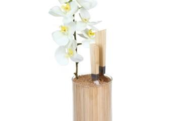 porte-couteau-vesrre-et-bambou-garden