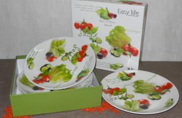 gdu07piatti verdure